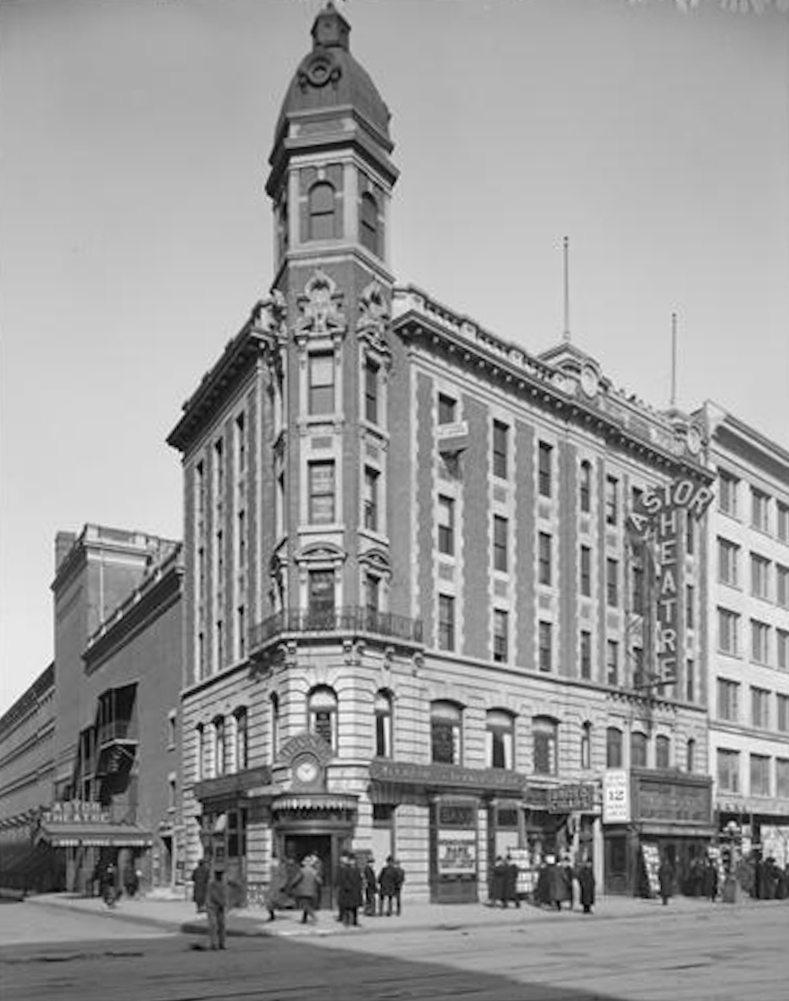 Image Result For Th Street Manhattan