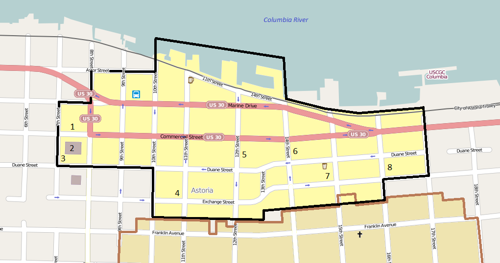 File Astoria Downtown Hd Boundary Map Png Wikimedia Commons