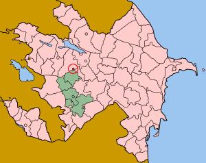 http://upload.wikimedia.org/wikipedia/commons/9/9a/Azerbaijan-Naftalan.png