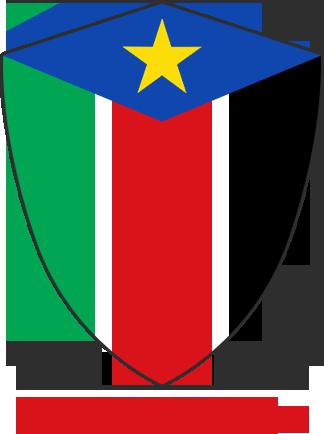 Sudan incontri online
