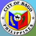 Bagocity-logo.png