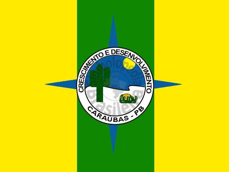 Caraúbas Paraíba fonte: upload.wikimedia.org