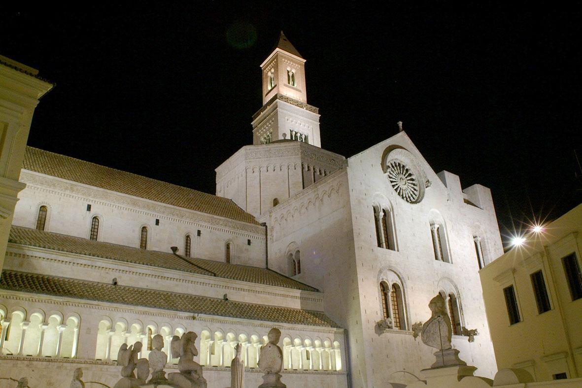 La Cattedrale Del Mare Epub