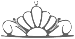 File:Beauty pageant tiara.png