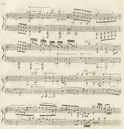 Beethoven missing low notes Op 106.png