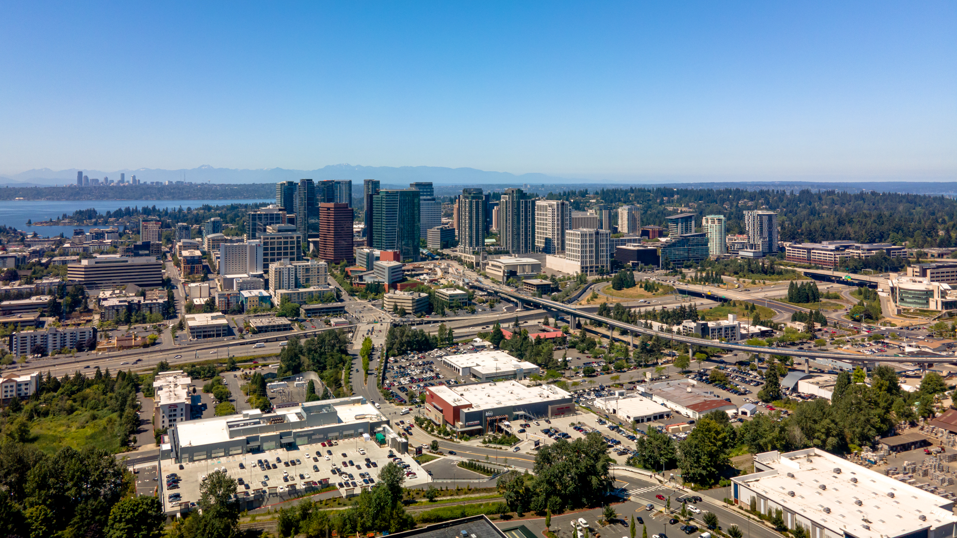 Bellevue Washington Wikipedia