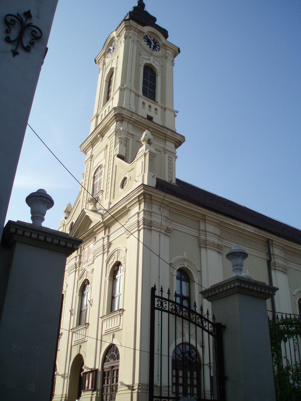 Crkva u Zemunu Crkva u Zemunu 5).jpg