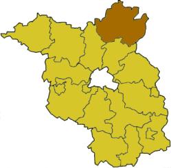 Brandenburg um.png