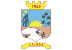 https://upload.wikimedia.org/wikipedia/commons/9/9a/Brasao_lajedo.png