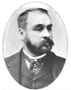 Charles Hamlin (general) Union Army general
