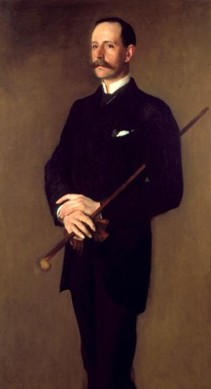 File:Brigadier General Archibald Campbell Douglas.jpg