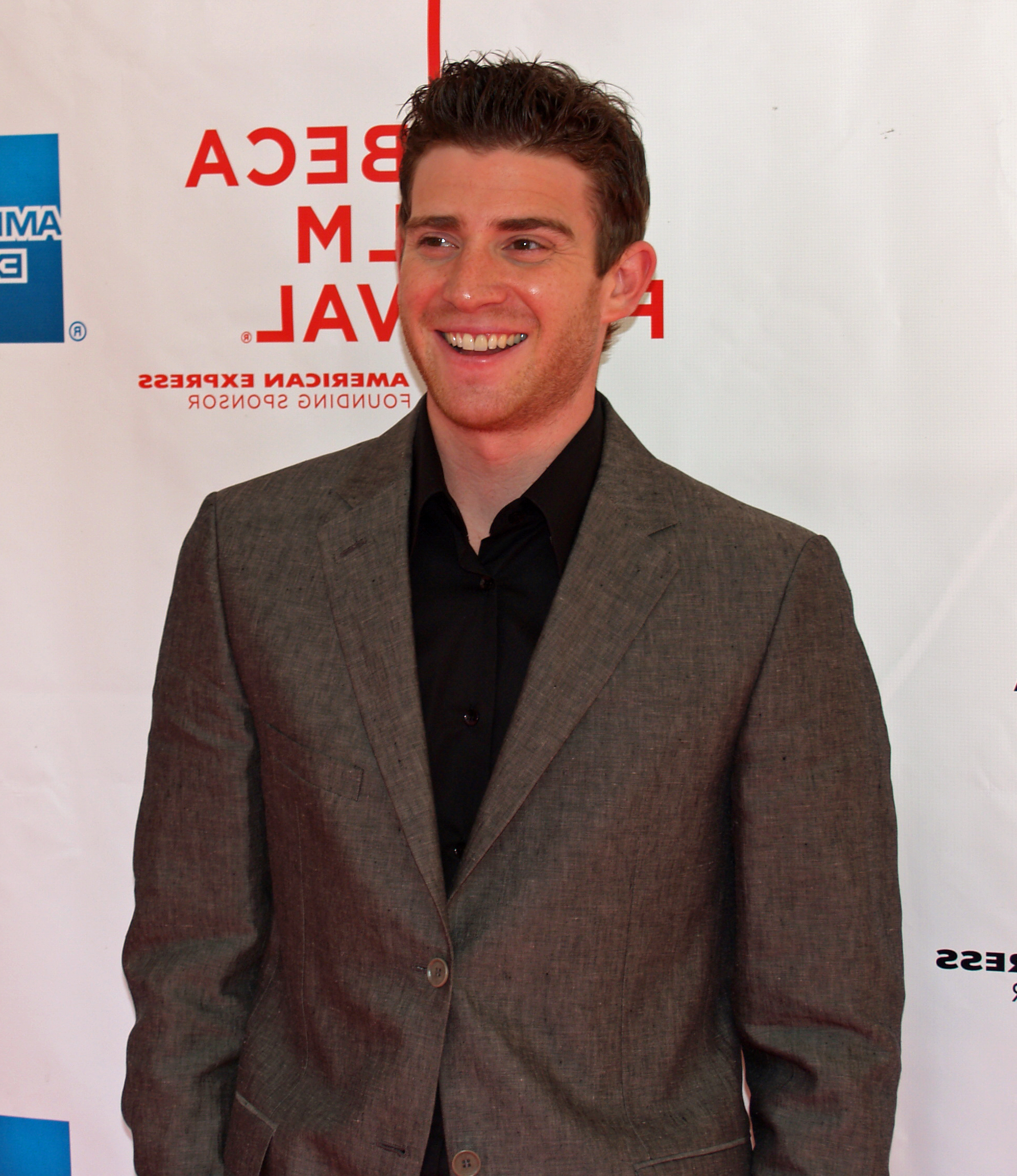Description Bryan Greenberg by David Shankbone.jpg