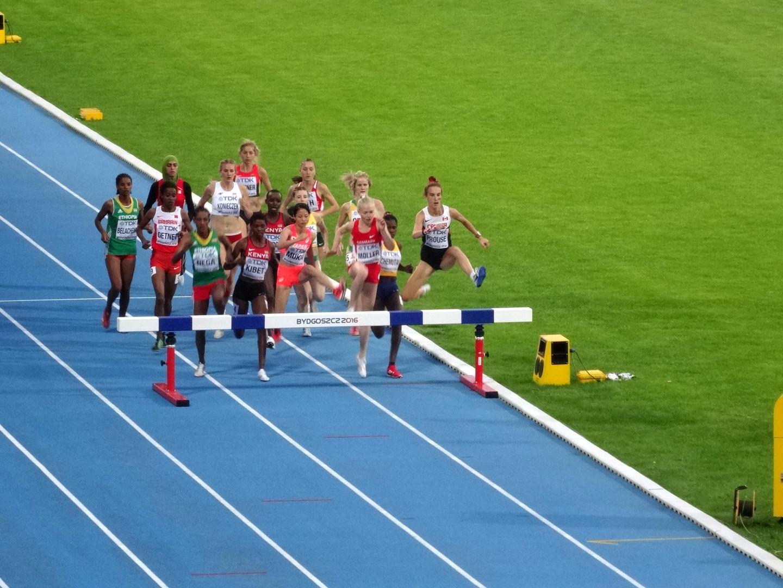 Plik bydgoszcz 2016 iaaf world u20 championships 3000m for Steeple chase