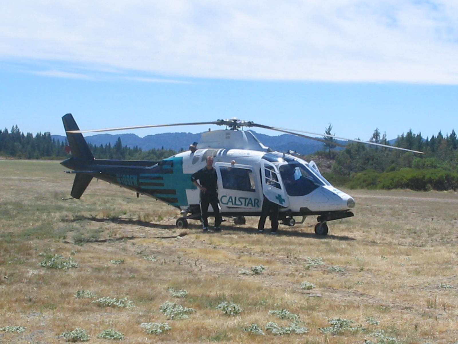 calstar helicopter with File Calstar Hirundo on Breaking News Rescue Lost Kayaker Happening Now also REACH Air Medical likewise Article e65472fd 085a 5779 8be0 9c4205d97442 as well Article d0ae859f Ef1d 5e6e 92ac E9a822afa9c4 besides Flying The Ec145.