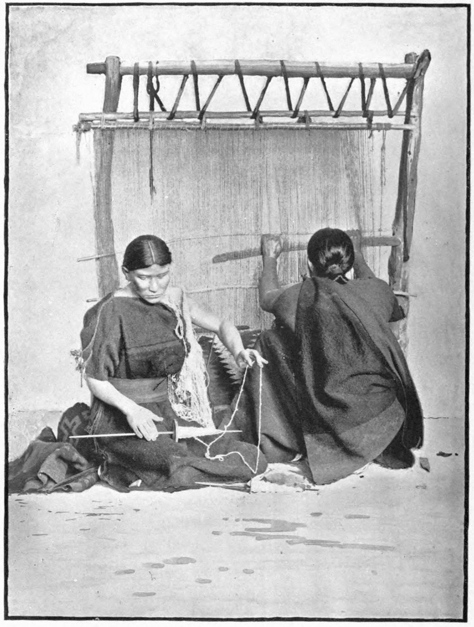 The Coronado expedition, 1540-1542/Translations - Wikisource