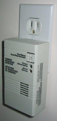 Image result for image of carbon monoxide