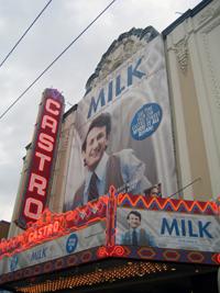 Castro-nov08.jpg