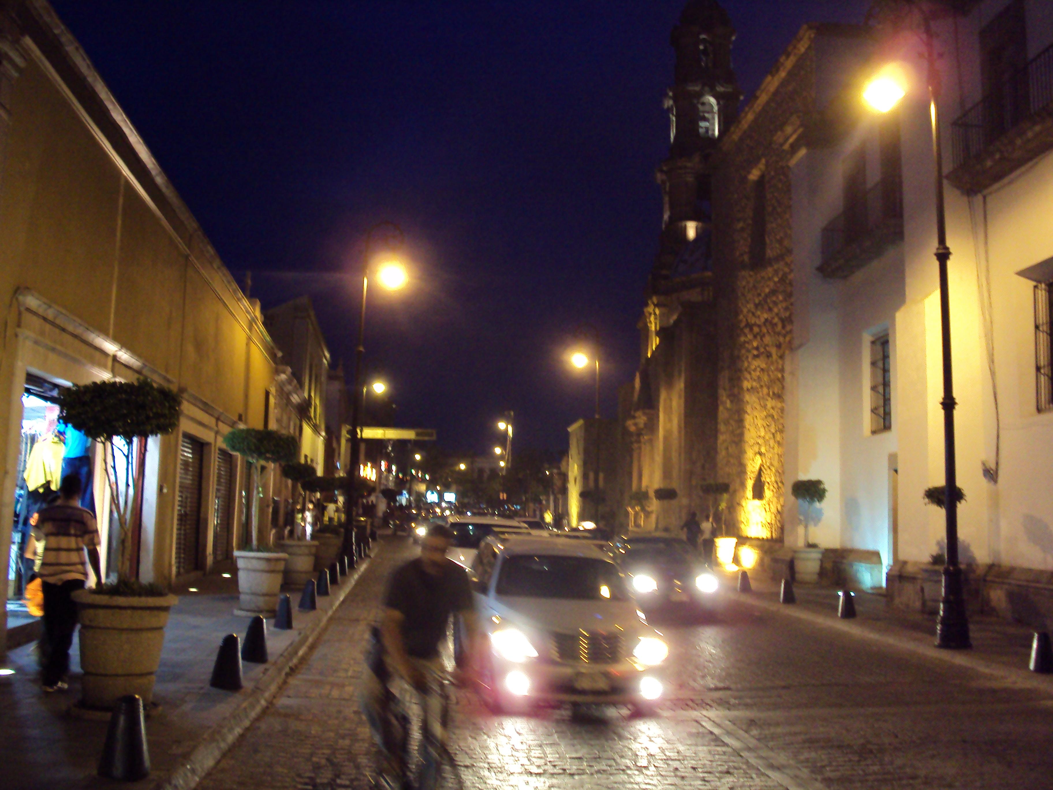 """Резултат с изображение за """"град Агуаскалиентес."""""""