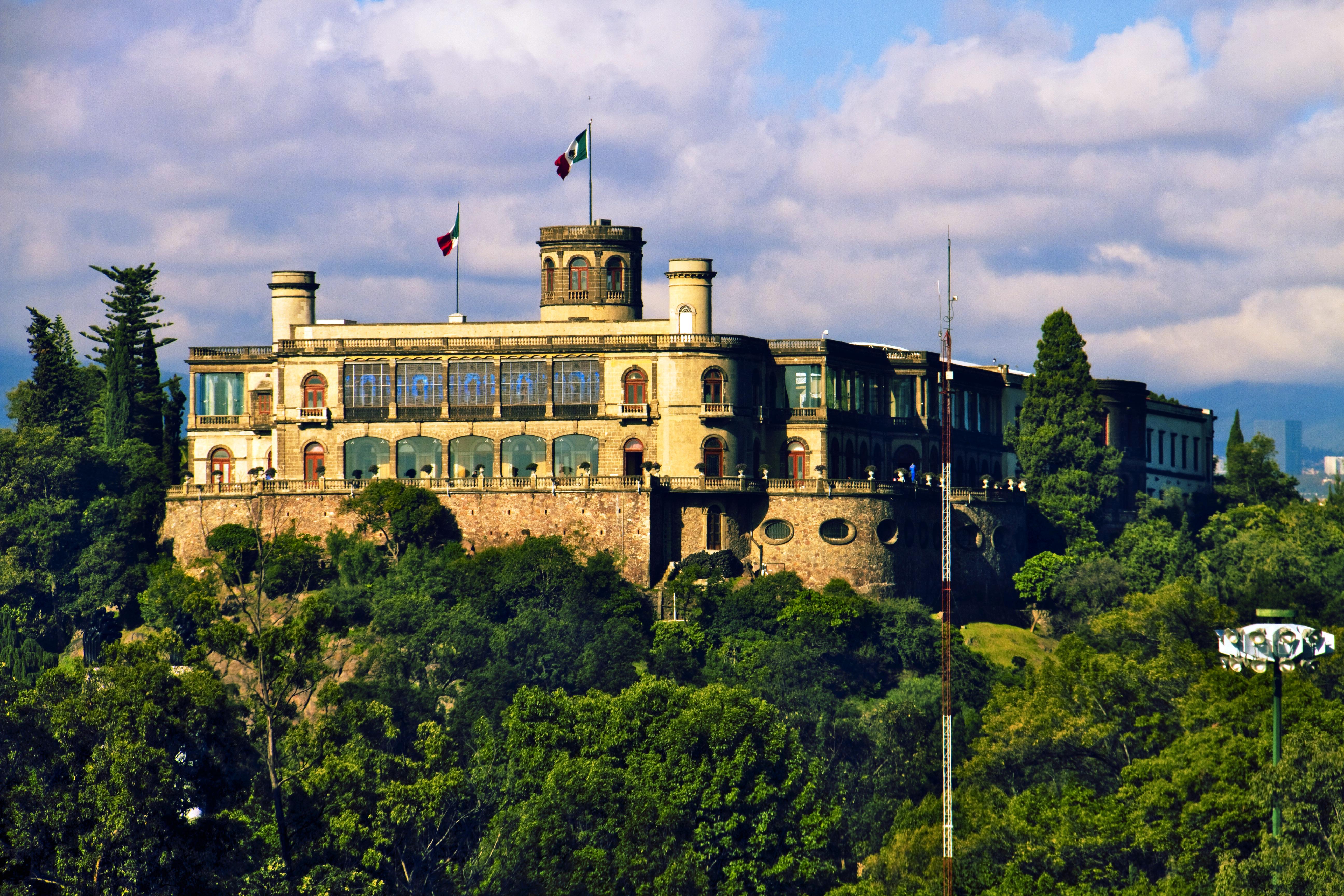 Colegio Oficial De Decoradores Y Dise Ef Bf Bdadores De Interior De Madrid