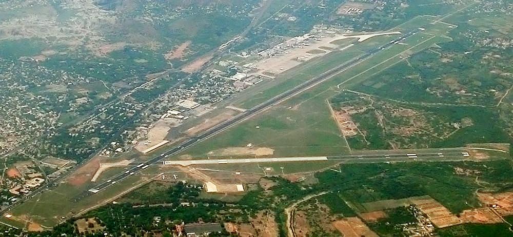 Chennai HSCTC