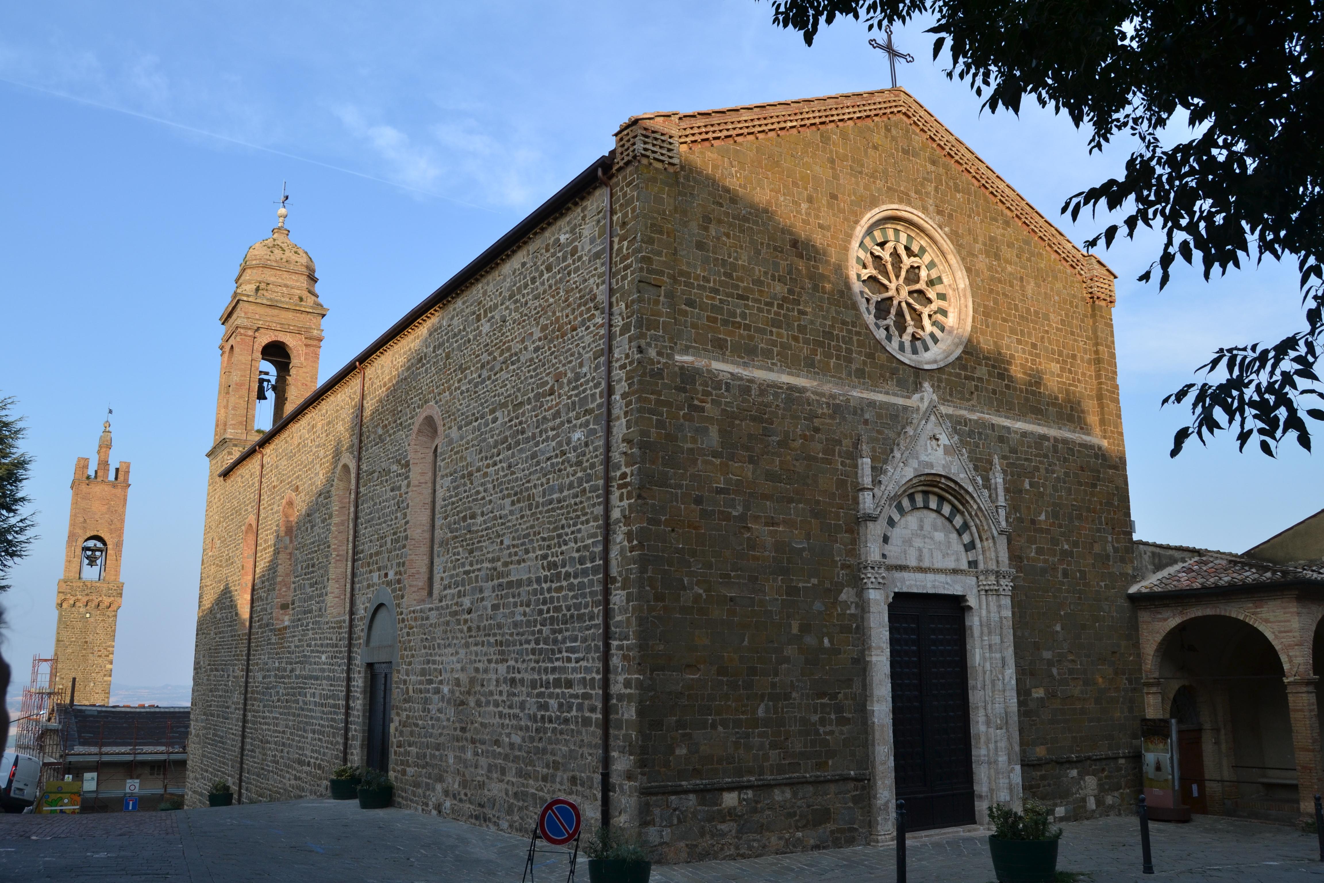 Chiesa di Sant'Agostino.JPG