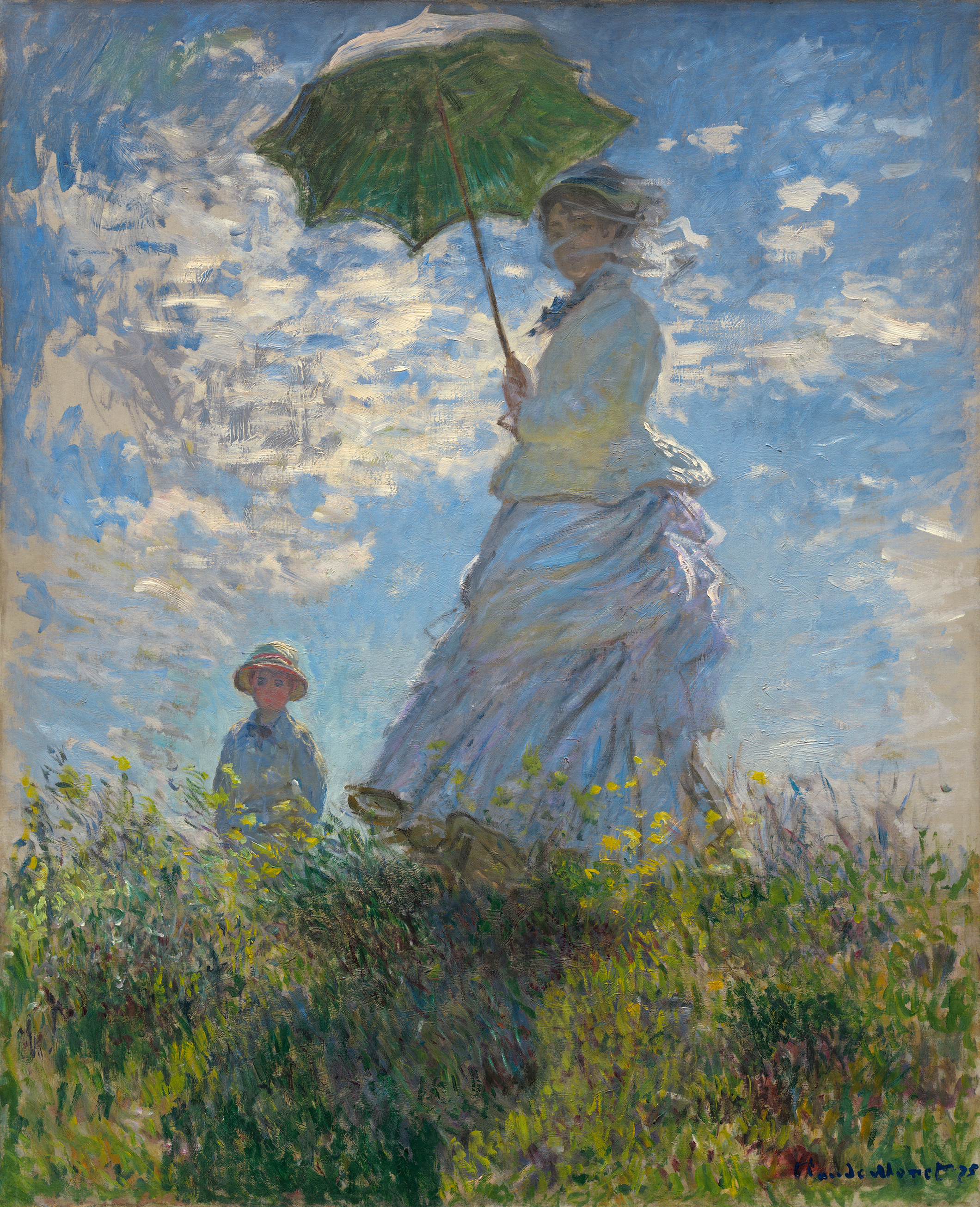 http://upload.wikimedia.org/wikipedia/commons/9/9a/Claude_Monet_011.jpg