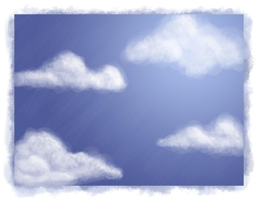Creative cloud photoshop free download ipad