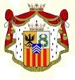Coat of arm of Ramelli Busca.jpg