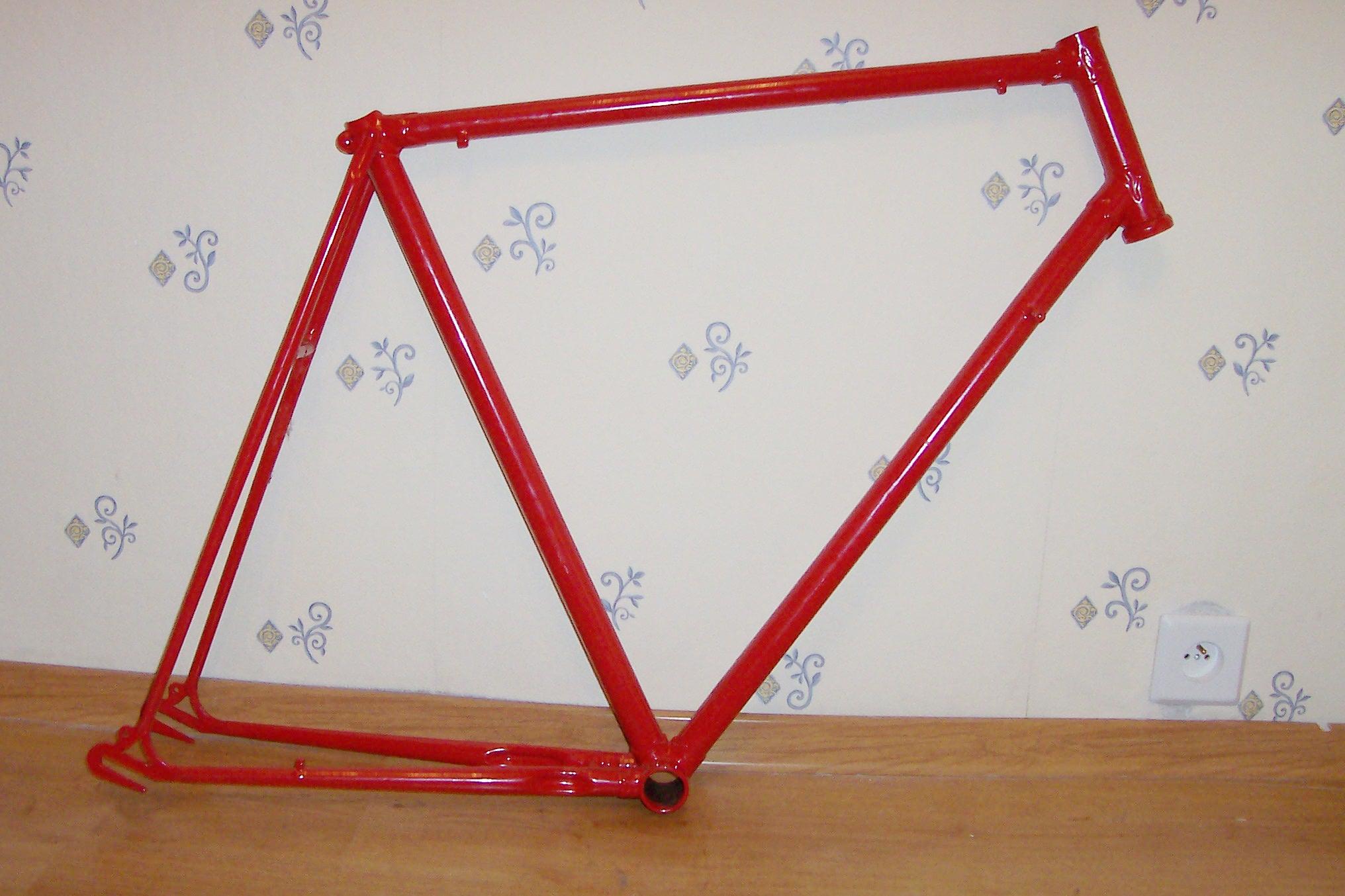 File:Colango bicycle frame.jpg - Wikipedia: it.wikipedia.org/wiki/file:colango_bicycle_frame.jpg