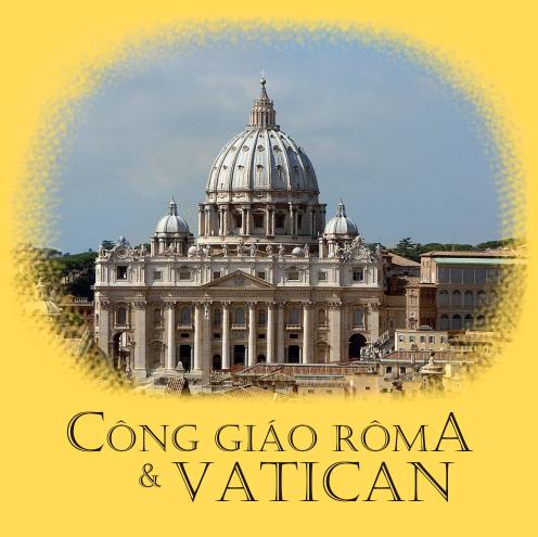 Biên niên sử Giáo hội Công giáo Rôma – Wikipedia tiếng Việt