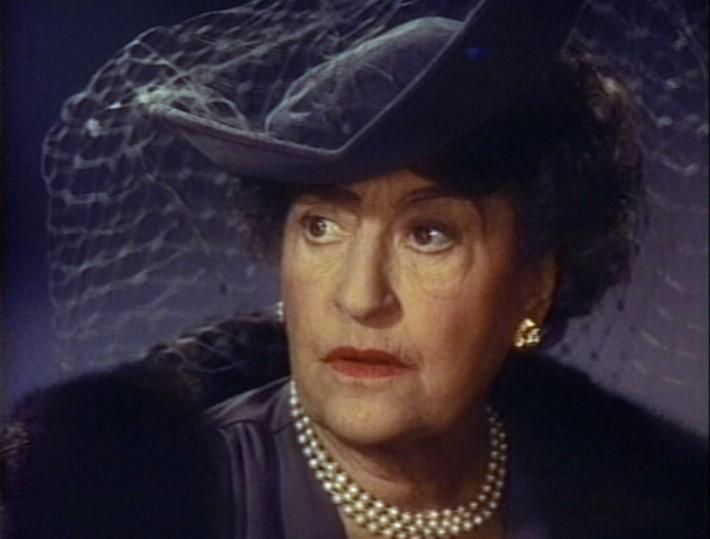 Constance Collier Net Worth
