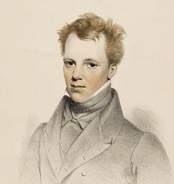 Robert Thom (translator) - Wikipedia
