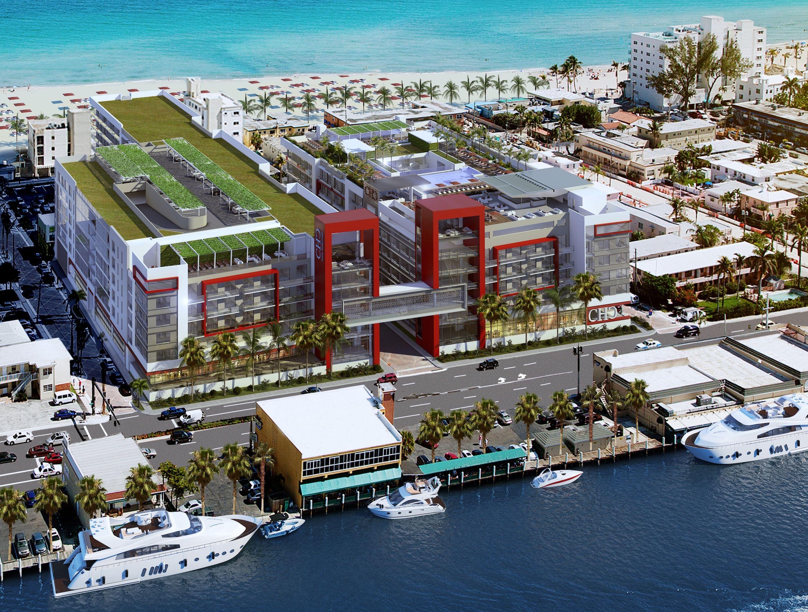 Melia Nassau Beach Resort All Inclusive Packages
