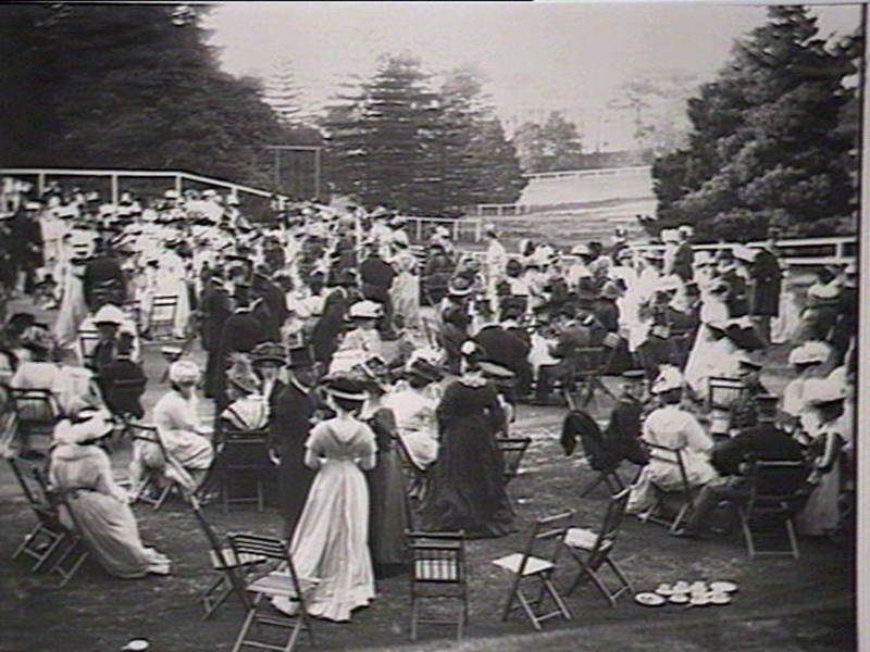Cranbrook_Garden_Party_25_Aug_1908.jpg