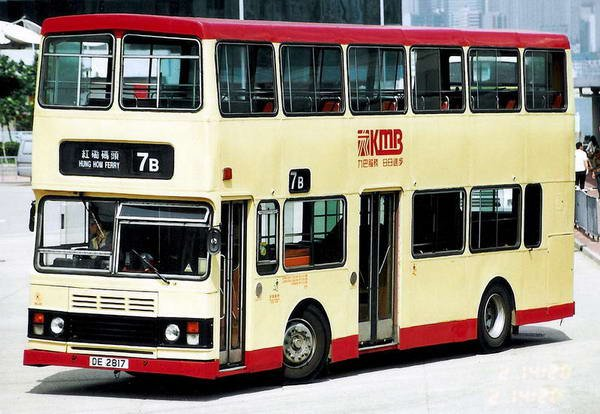 Leyland Bus - Wikipedia