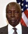 Daniel arap Moi 2001-11-10.jpg