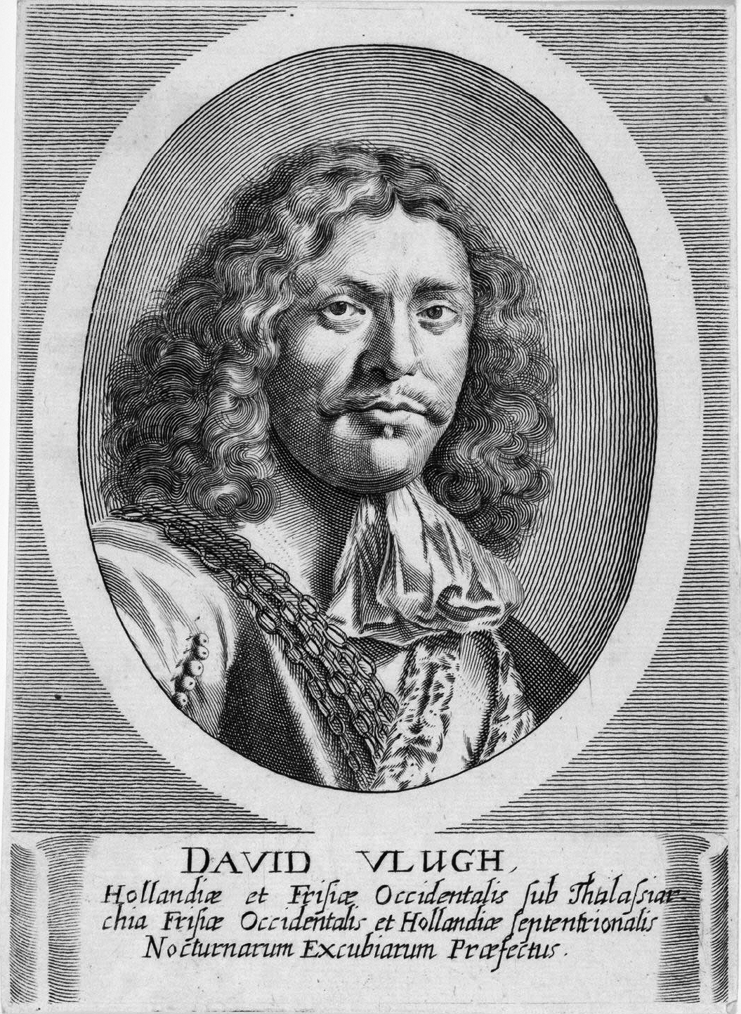 File:David Vlugh (1611-1673), Admiral of the Dutch Fleet,