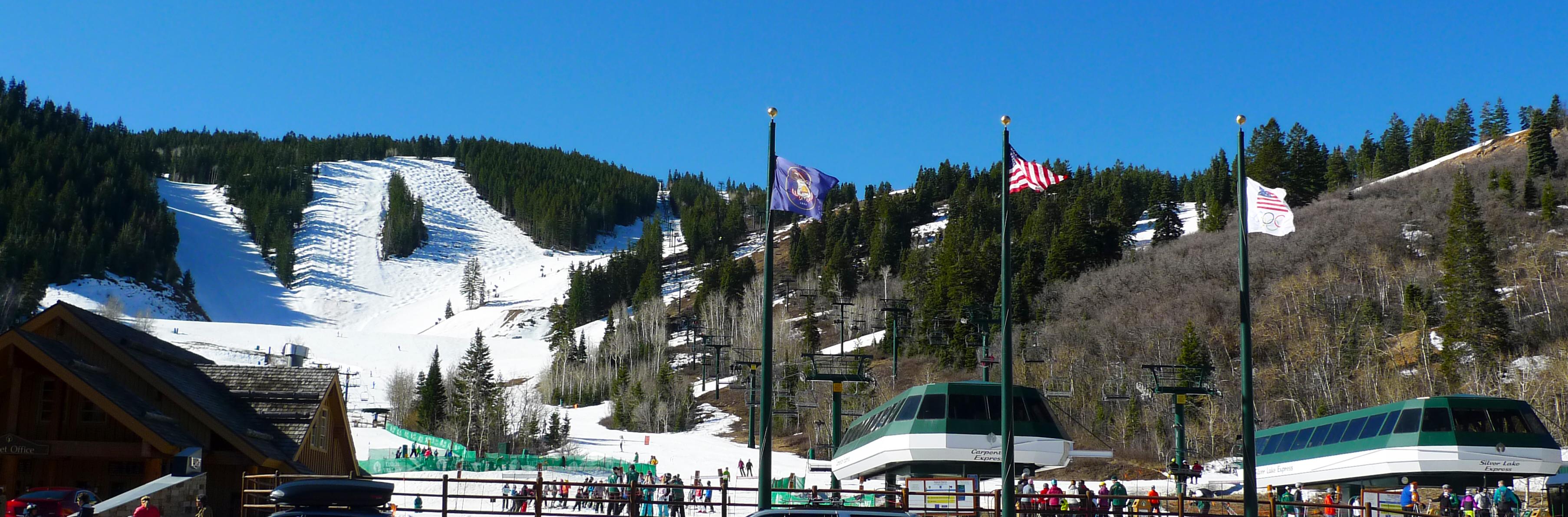 file:deer valley ski resort park city utah photo d ramey logan