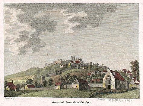 Denbigh castle, Denbighshire.jpg