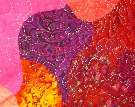 File:Detail of sun quilt closeup.jpg