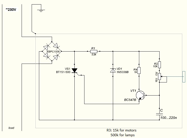 dimmer wiring diagram file dimmer wiring diagram jpg wikimedia commons dimmer wiring diagram for can lights file dimmer wiring diagram jpg