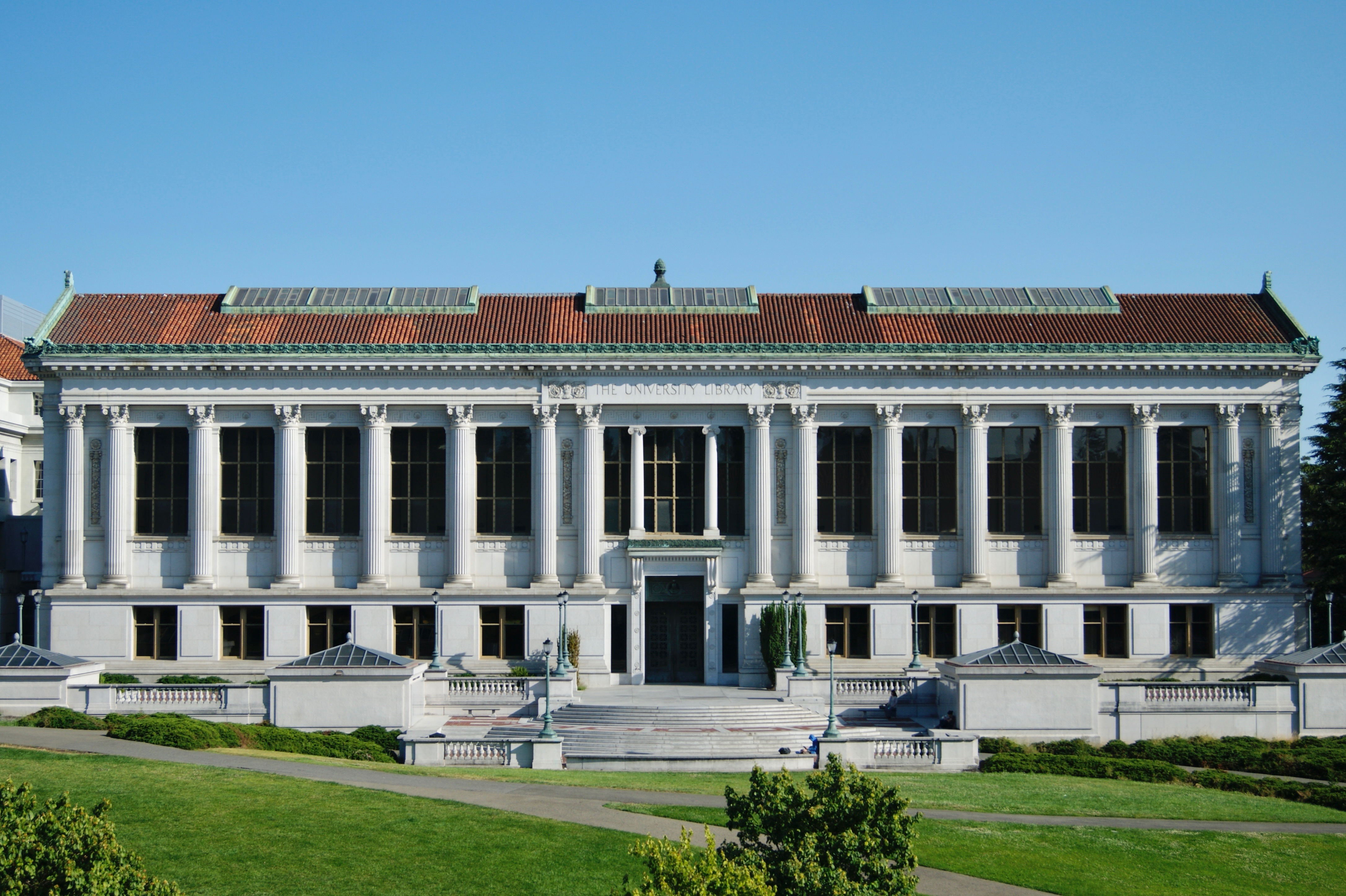Dissertation filing uc berkeley