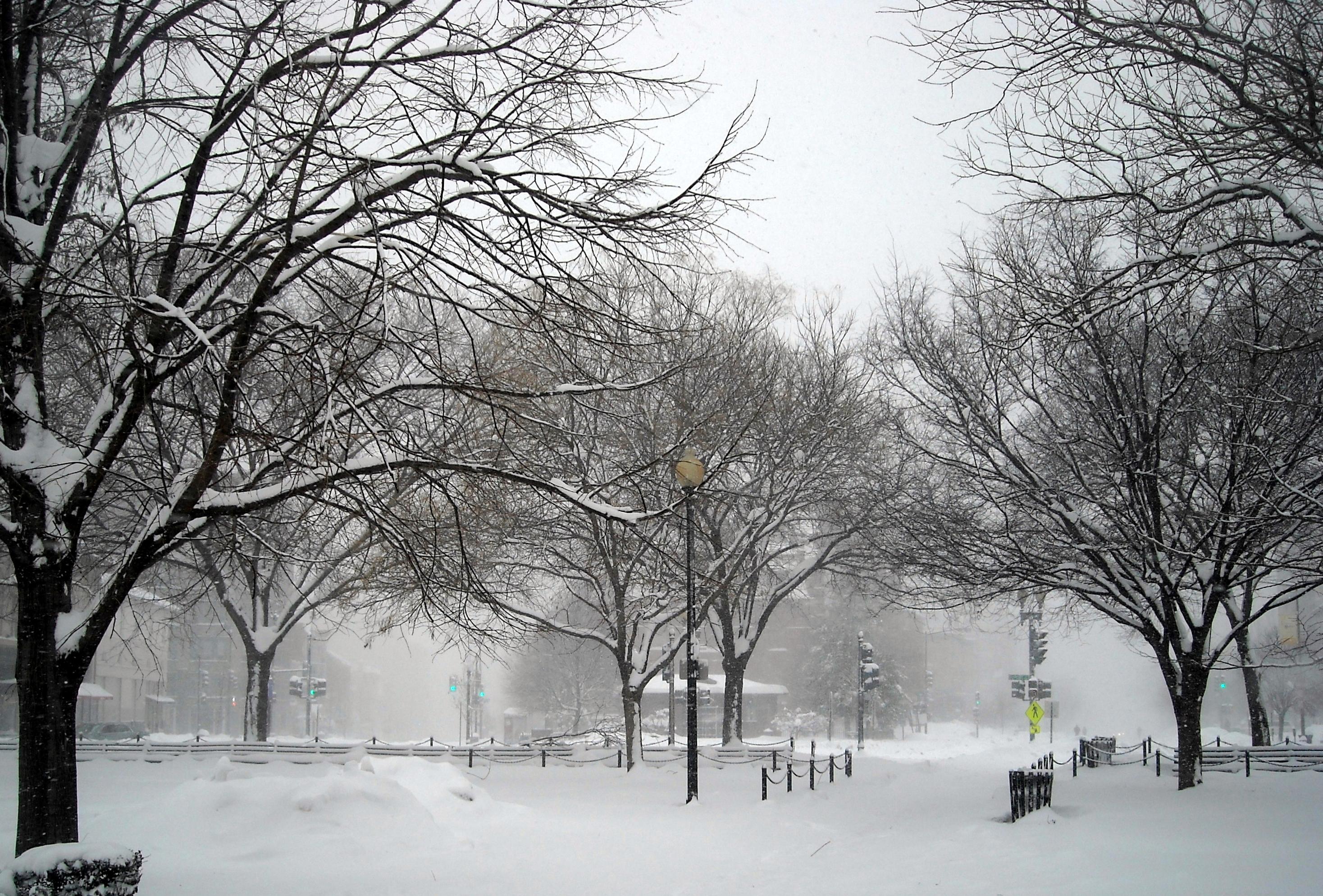 file dupont blizzard jpg wikimedia commons
