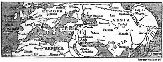 EB1911 - Map - Fig. 23.—Catalan Map of the World (1375).jpg