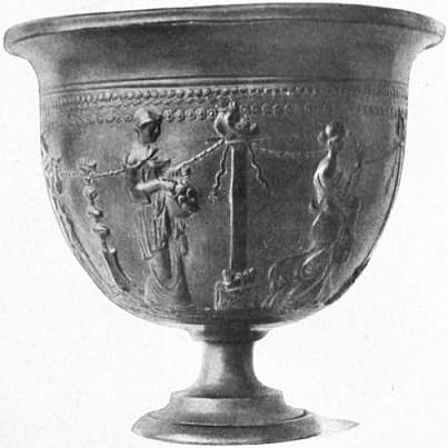 EB1911 Ceramics Fig. 62.—JAR OF ARRETINE WARE FROM CAPUA.jpg