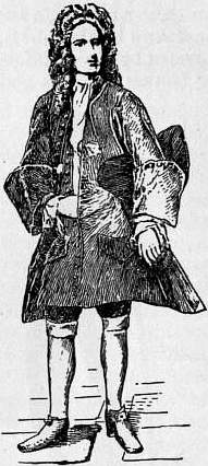 EB1911 Costume Fig. 45.—An English Gentleman (c. 1730).jpg