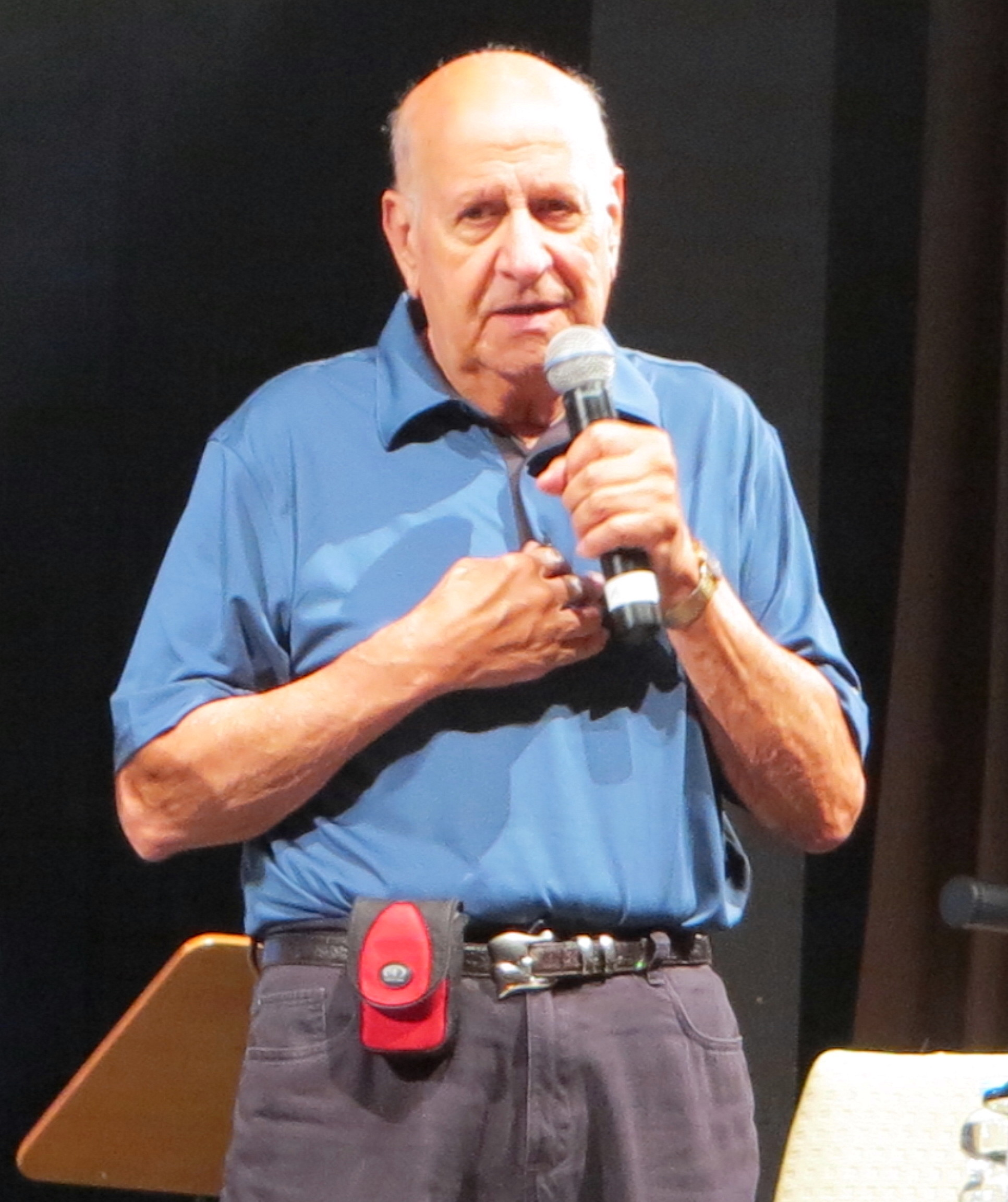 esml joe esposito (author).jpg