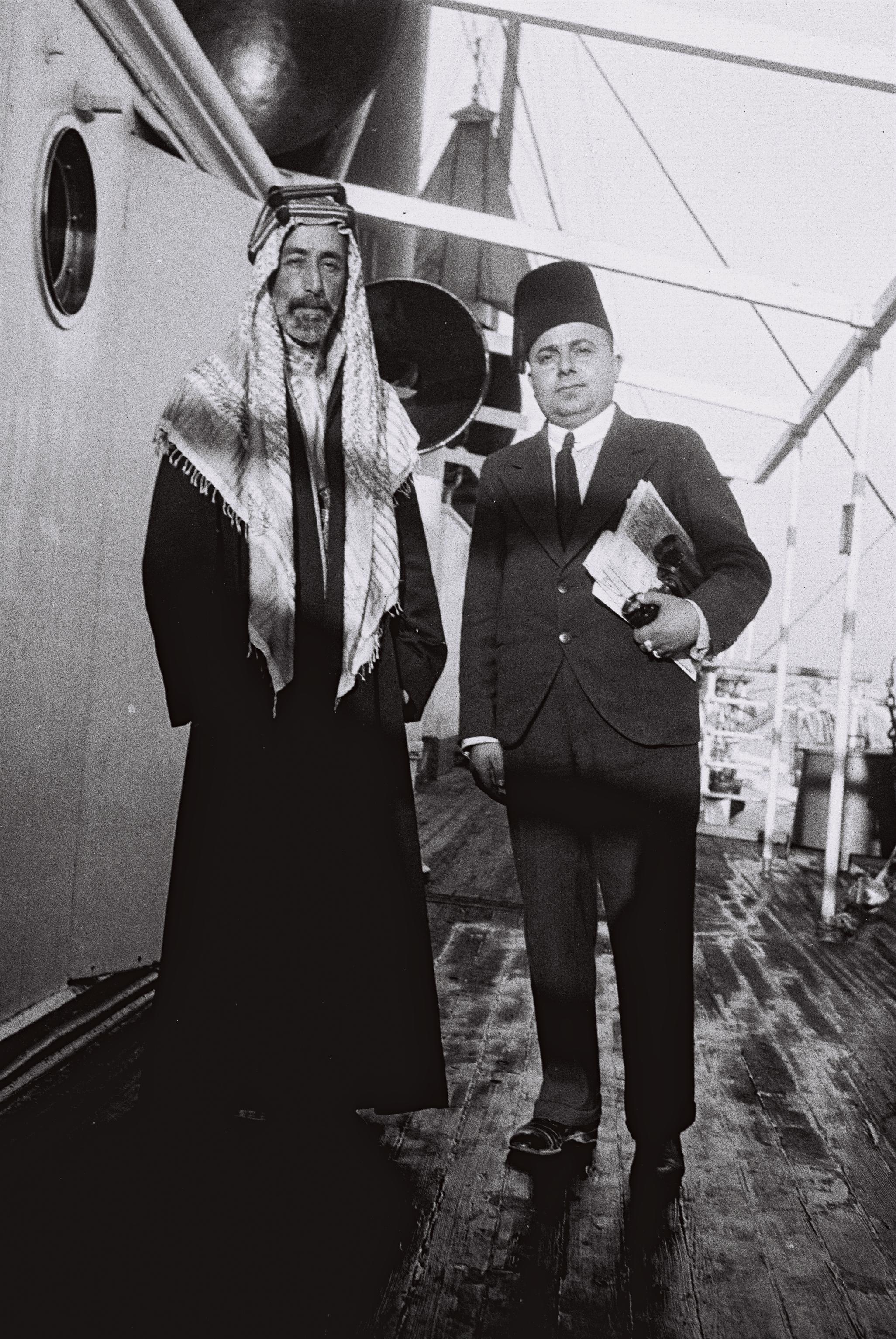 علي بن الحسين Wikiwand