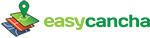 logo of easycancha
