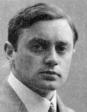Edward Mitens (2).png